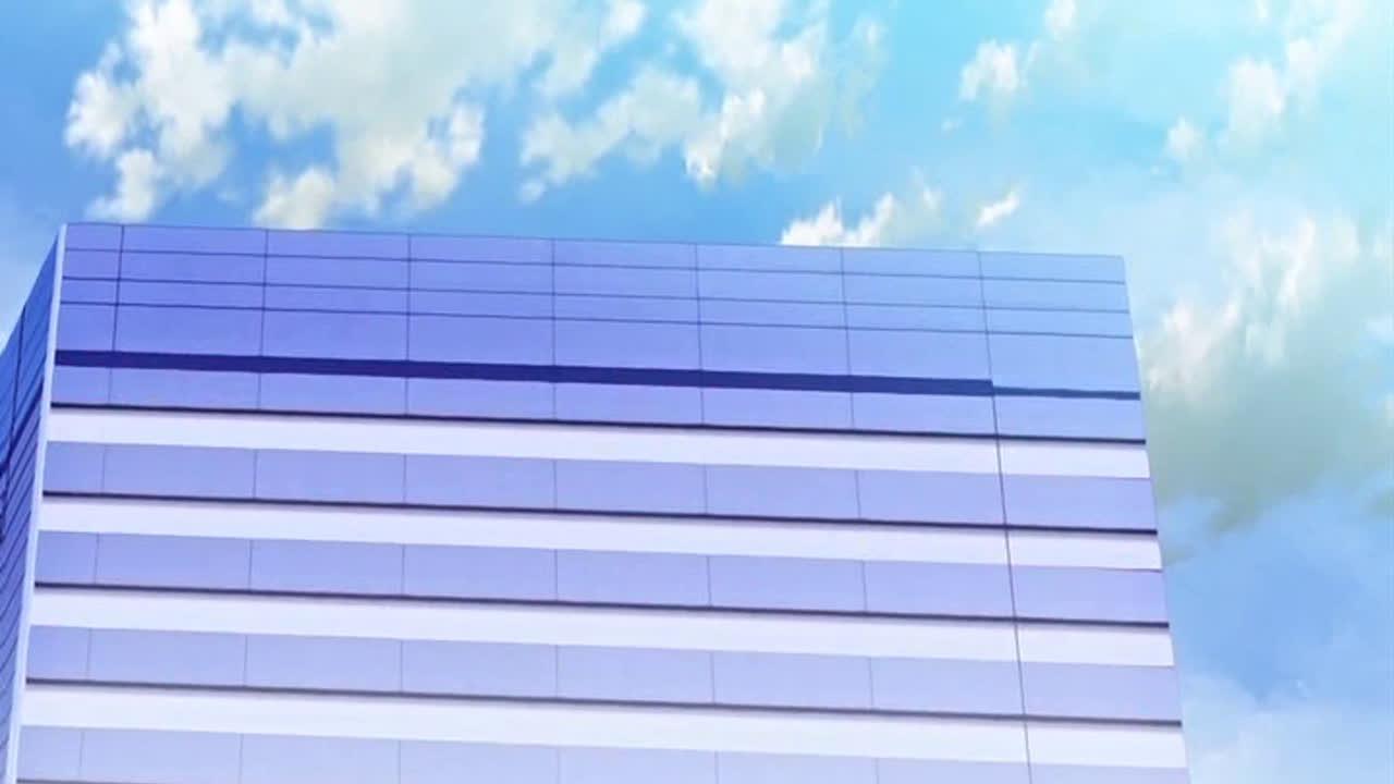 Ore ga Kanojo o Okasu Wake EP2
